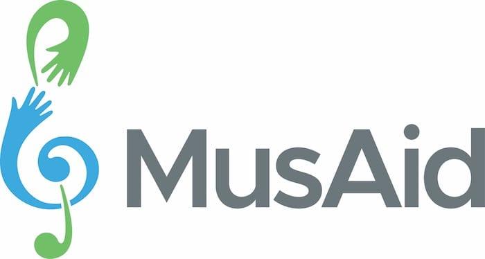 MusAid Teaching Artist Summer Lab